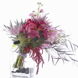 Flowers Delivery Dallas Forestwood Fine Flowers