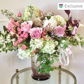 Send Flowers Lenexa Ks Flower Delivery Bloomnation