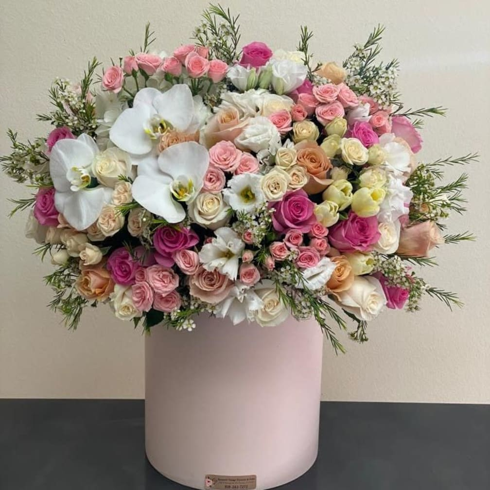 Glendale Florist Flower Delivery By Kenneth Village Flowers And Gifts Since 1998