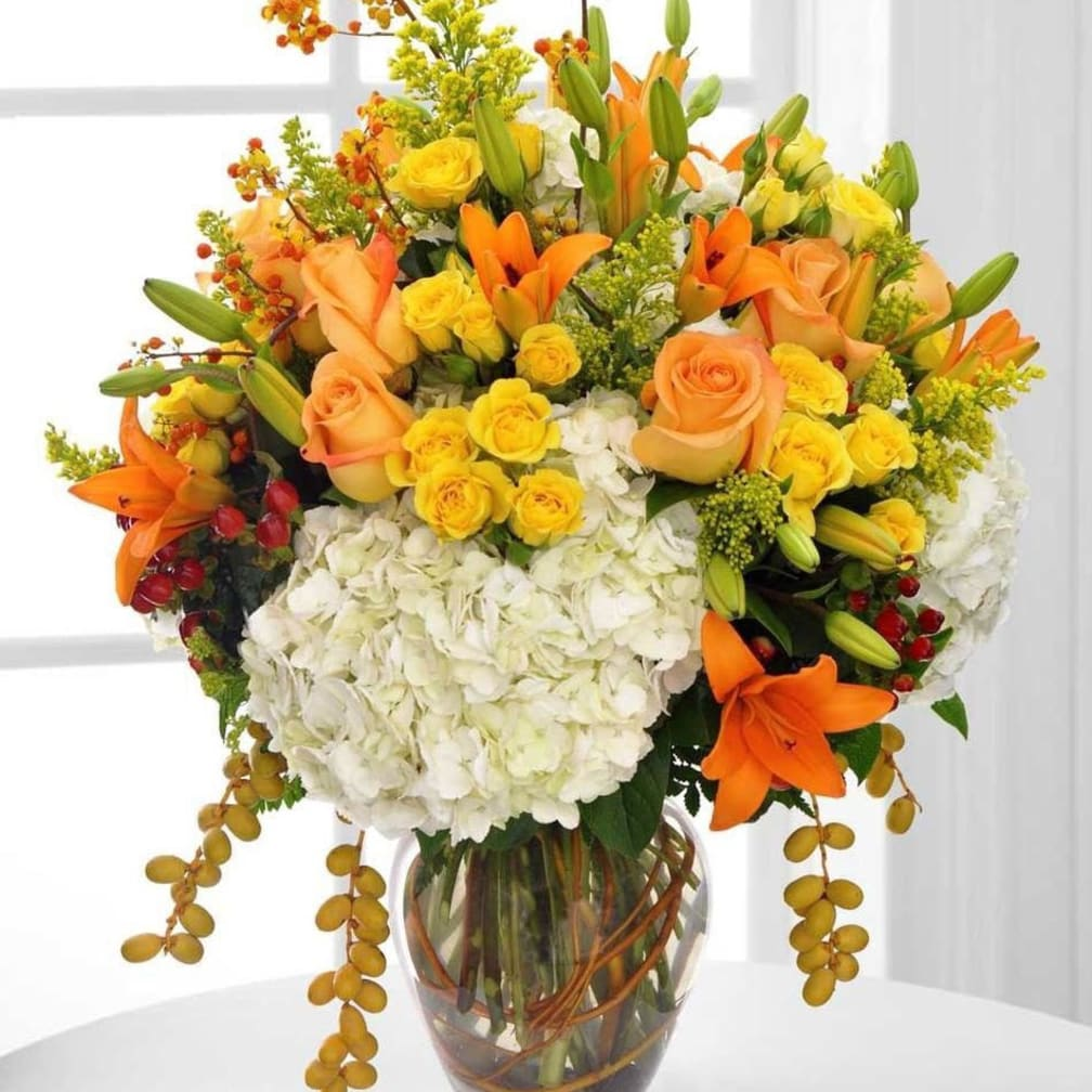 flower delivery west covina