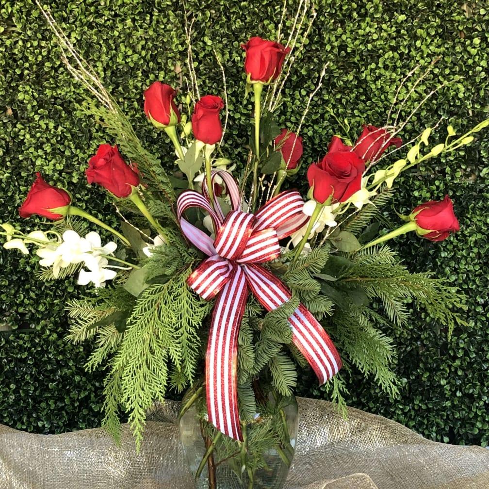 Miami Florist Flower Delivery By Hirni S Wayside Garden Florist