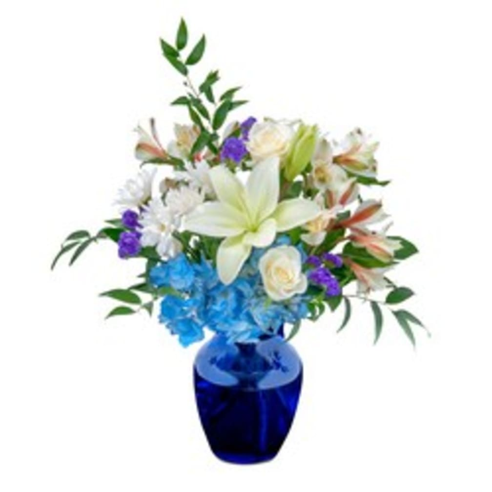 Fair Lawn Florist Flower Delivery By The Flower Cart