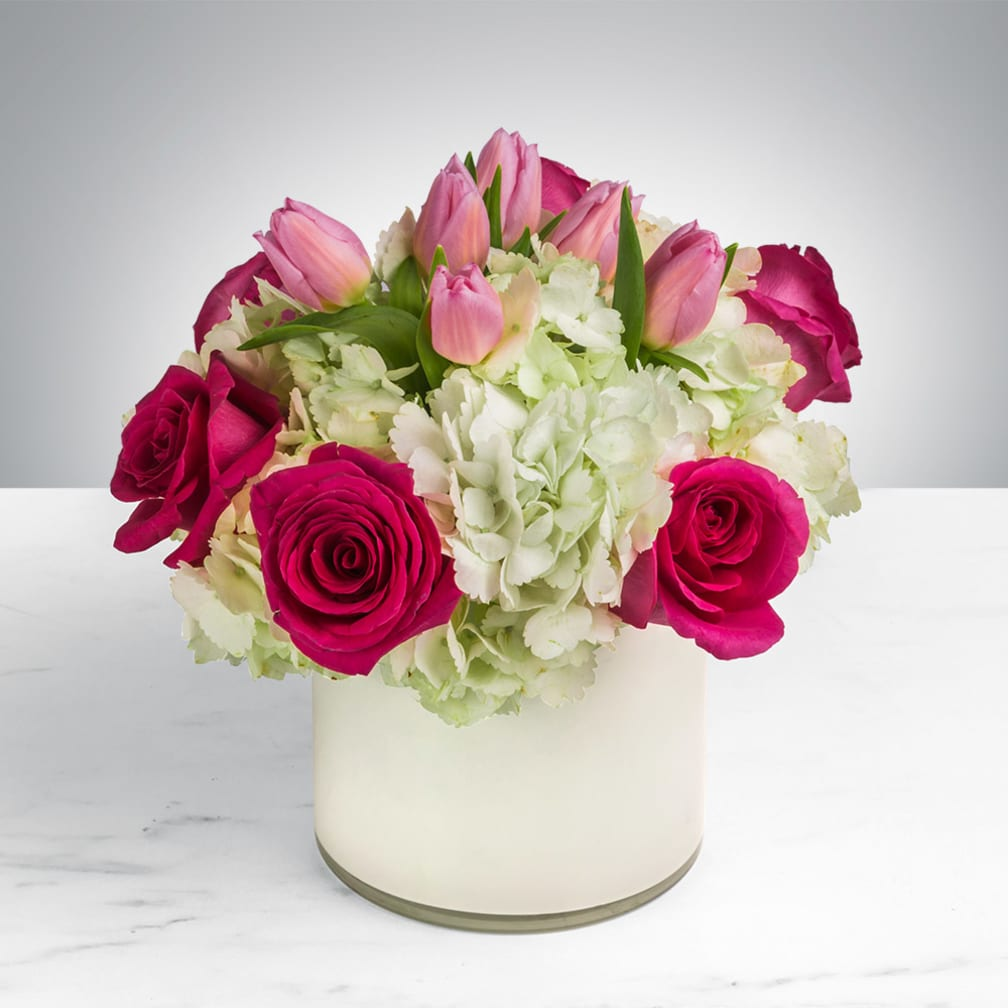 San Diego Florist Flower Delivery By My Flower Shop