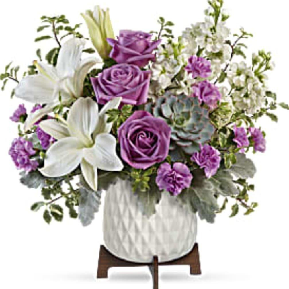 Florist San Diego Flower Delivery Timeless Blossoms Flower Shop