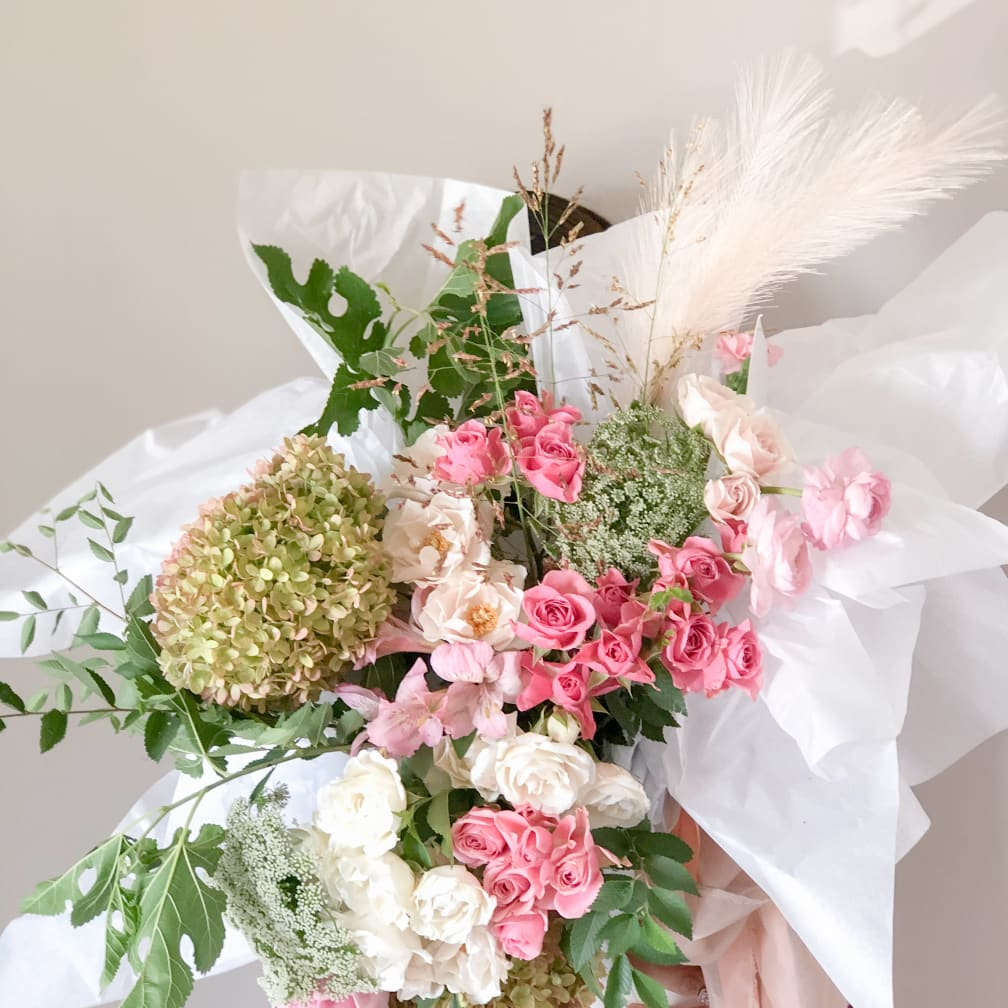 Kansas City Florist Flower Delivery By Flower House Kc