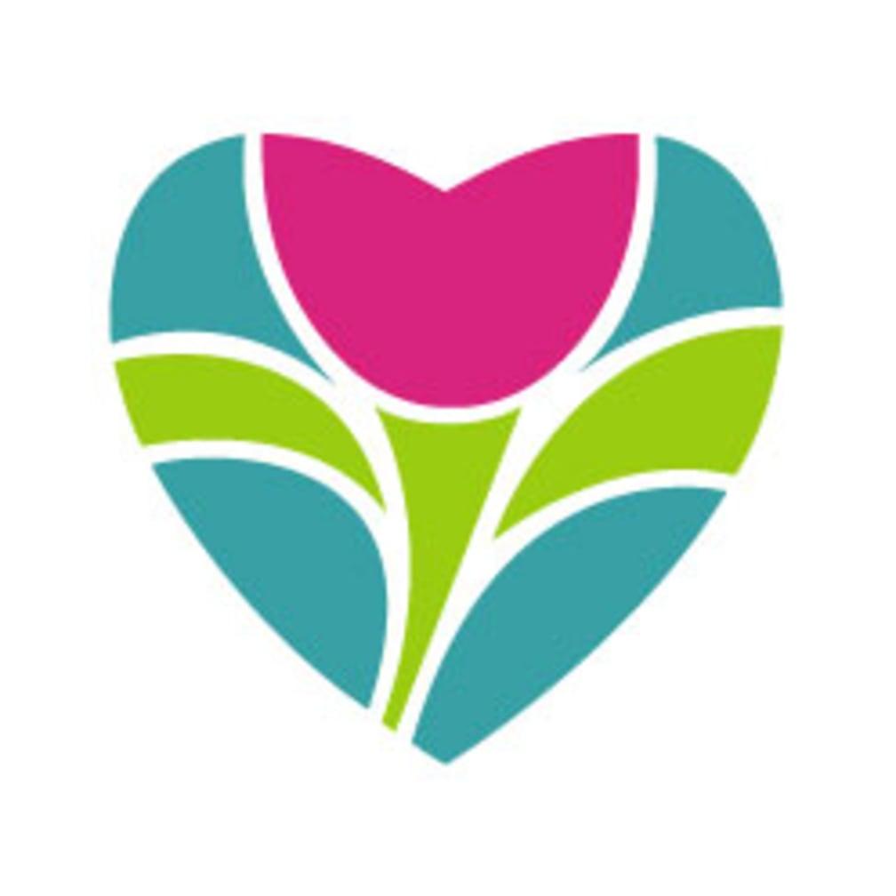 Designer's Choice Arrangement
