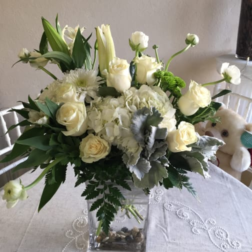 San Juan Capistrano Florist Flower Delivery By Mother Earth Florist