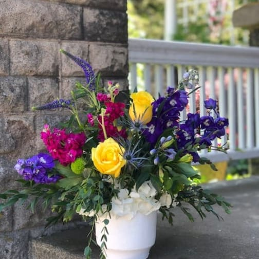 Pittsford Florist Flower Delivery By Pittsford Florist