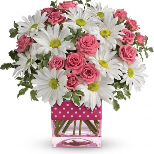 Roseburg Florist Flower Delivery By Barb S Flowers