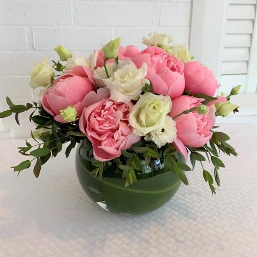 Best Of Las Vegas Florist 2015 Flower Delivery By A Garden Floral
