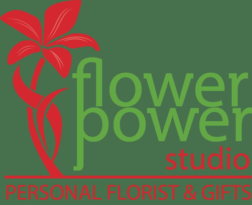 Https Www Bloomnation Com Florist Abbeville Florist Gifts Https Asset