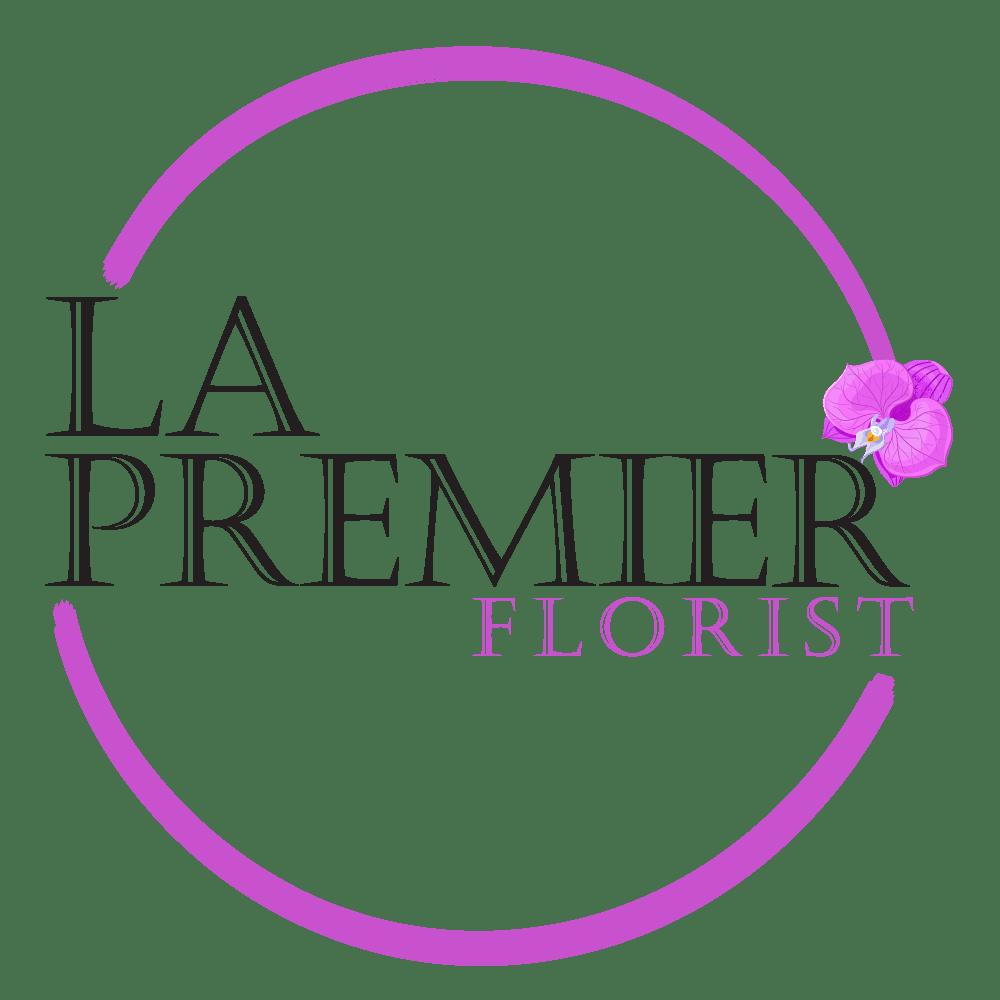 Los Angeles Florist | Flower Delivery by LA Premier