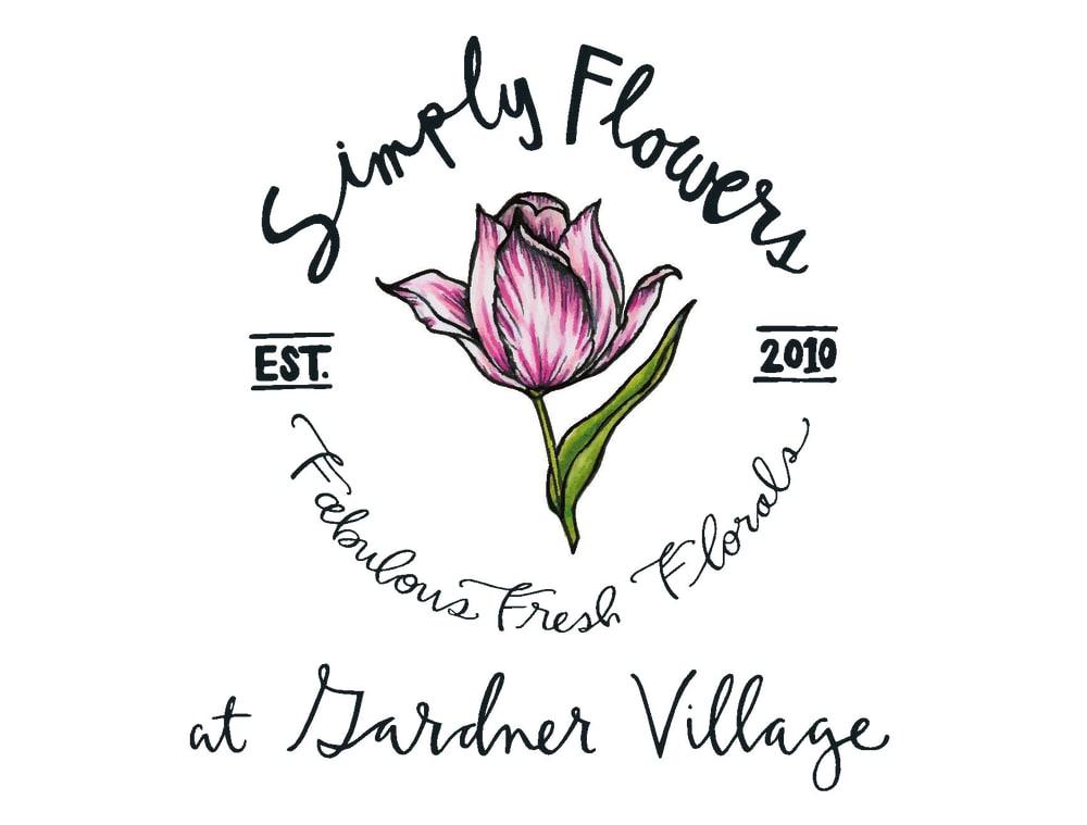 West Jordan Florist Flower Delivery By Simply Flowers