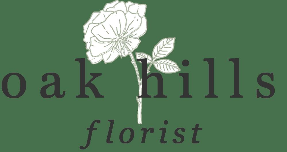 San Antonio Florist | Flower Delivery by Oak Hills Florist
