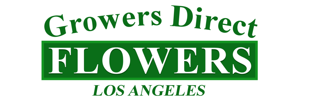 Los Angeles Florist   Flower Delivery by Growers Direct