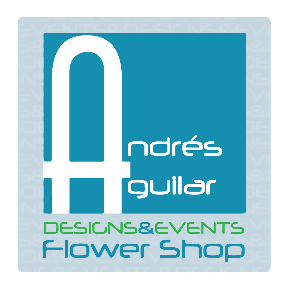 Miami Florist   Flower Delivery by Andres Aguilar Designs
