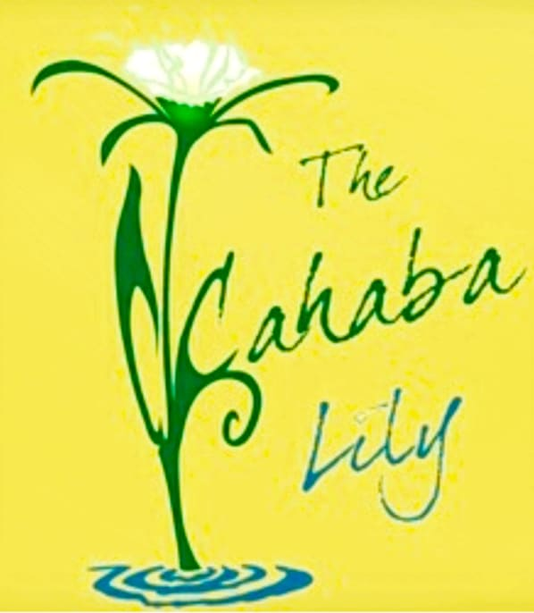 Birmingham Florist | Flower Delivery by The Cahaba Lily