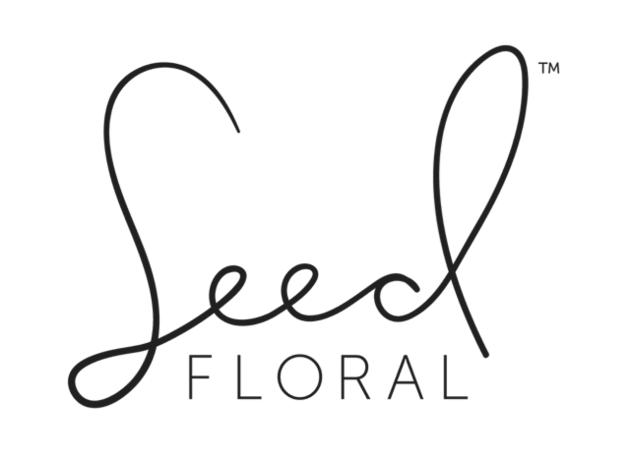 West Hollywood Florist | Flower Delivery by Seed Floral