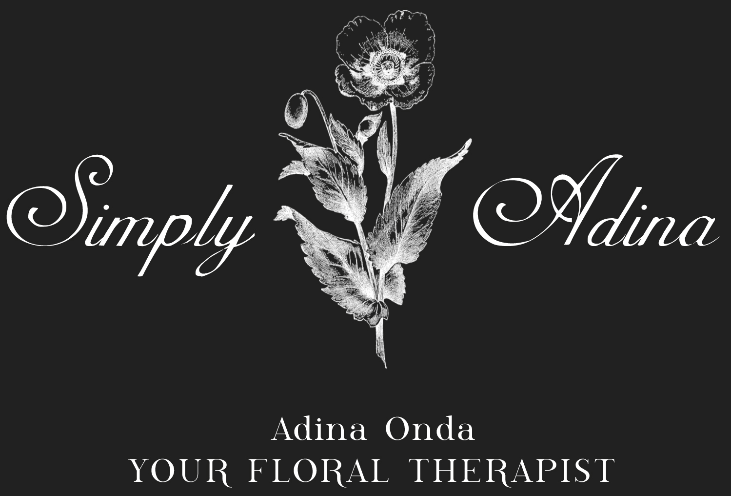 Escondido Florist Flower Delivery By Simply Adina Floral Design