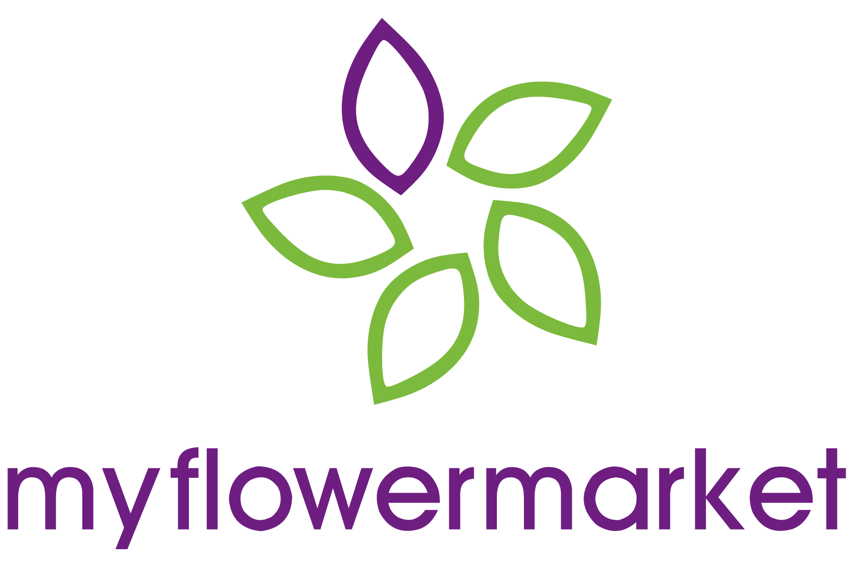 Carlsbad Florist | Flower Delivery by My Flower Market