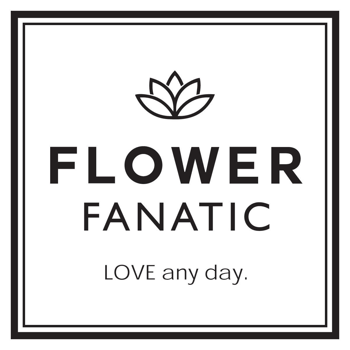 Doral Florist | Flower Delivery by Flower Fanatic