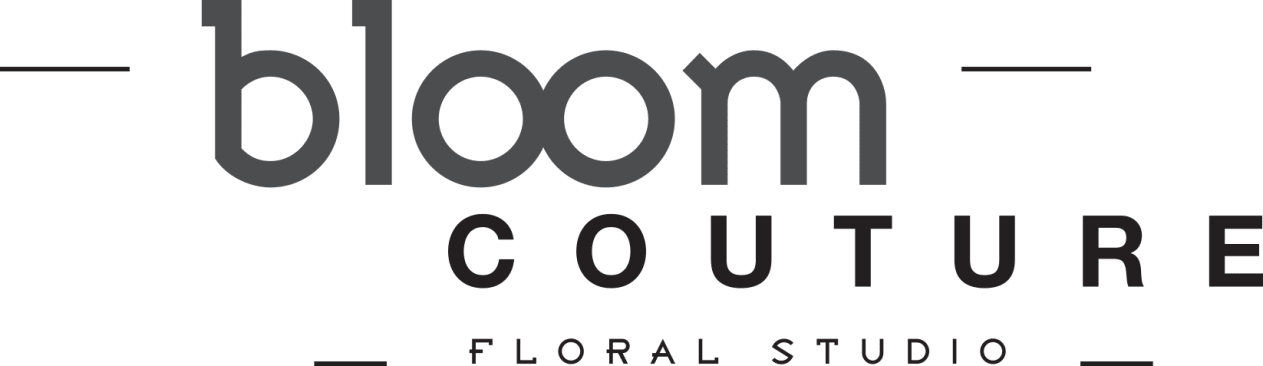 Boston Florist | Flower Delivery by Bloom Couture Floral Studio