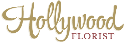Hollywood Florist | Flower Delivery by Hollywood Florist