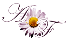 Miami Florist | Flower Delivery by Anointed Florist, LLC