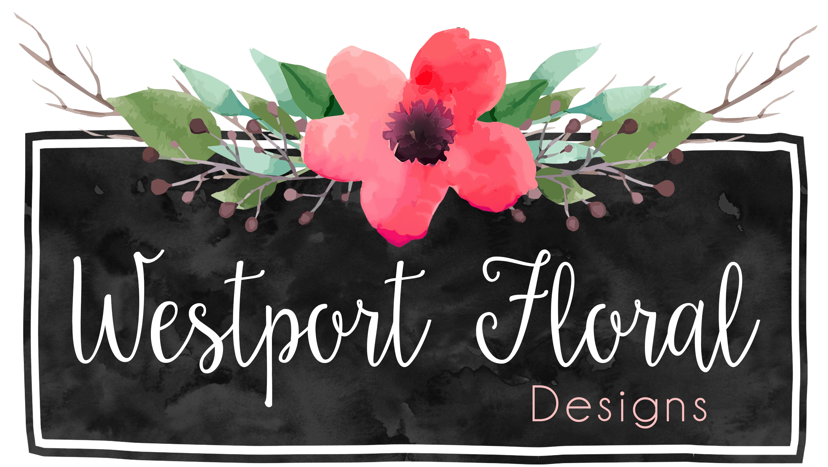 Kansas City Florist Flower Delivery By Westport Floral Designs