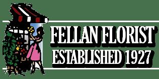 New York Florist | Flower Delivery by Fellan Florist