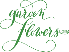Glendale Florist | Flower Delivery by Garden Flowers and Gifts