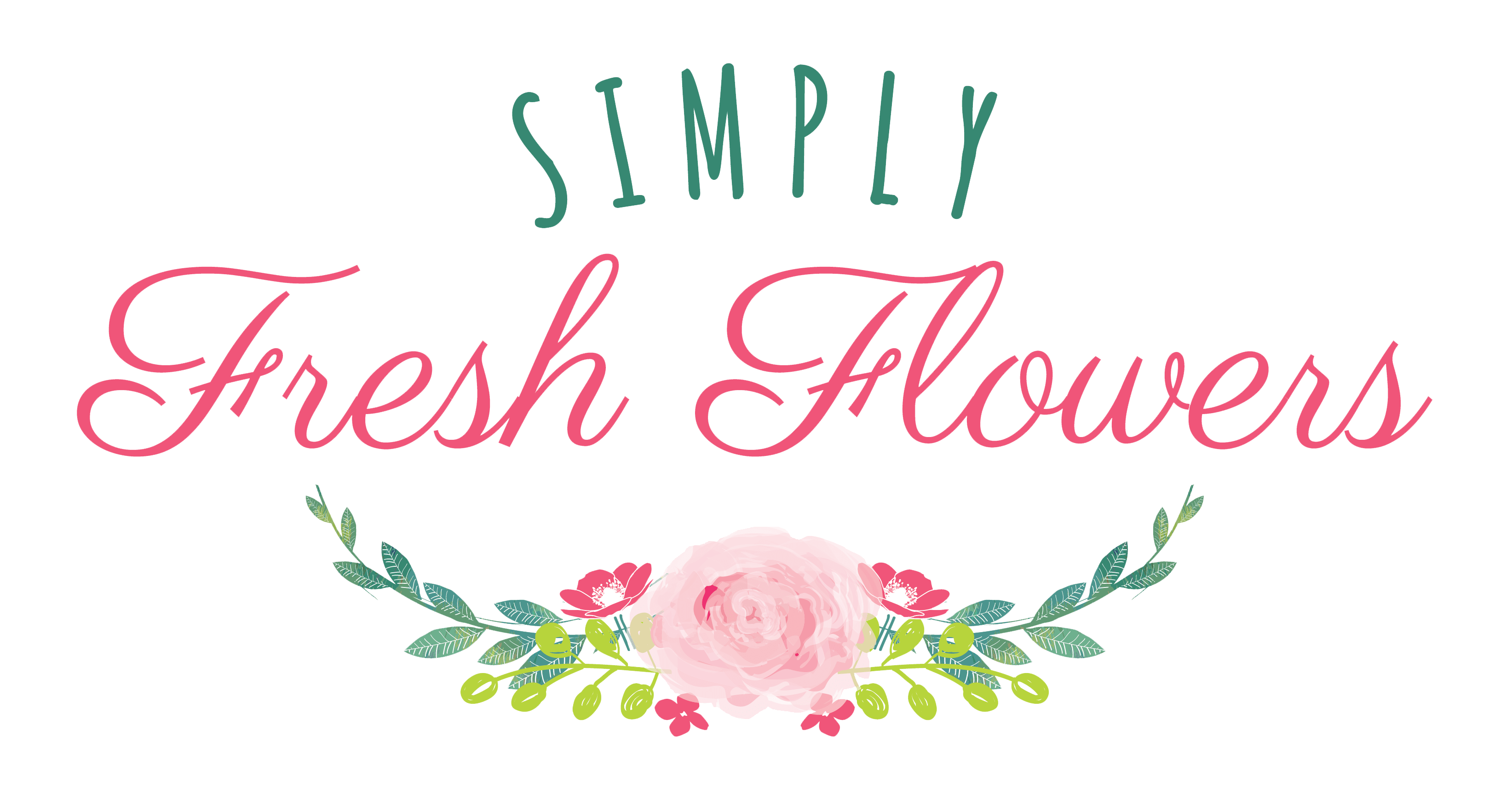 Manlius Florist   Flower Delivery by Simply Fresh Flowers
