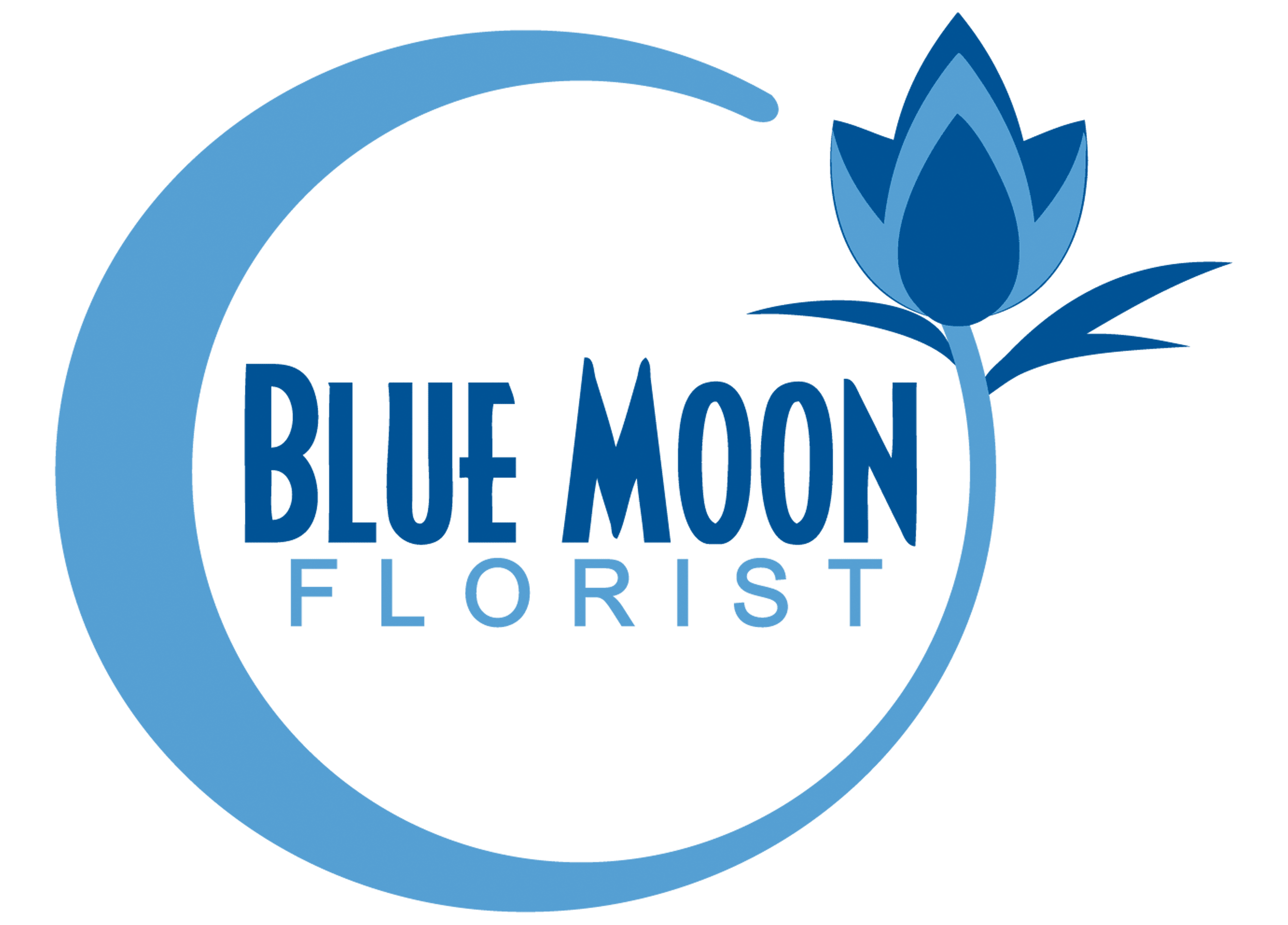 Downingtown Florist Flower Delivery By Blue Moon Florist