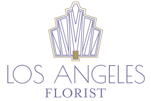 West Hollywood Florist | Flower Delivery by Los Angeles Florist