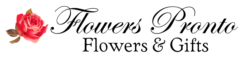 Los Angeles Florist | Flower Delivery by FLOWERS PRONTO