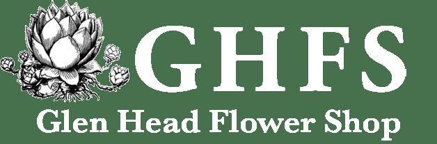 Glen Head Florist | Flower Delivery by Glen Head Flower Shop
