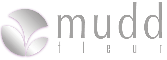 Chicago Florist | Flower Delivery by Mudd Fleur