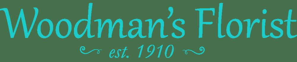 Woodmans Florist LLC - Milford, NH florist