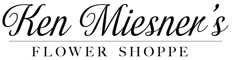 St  Louis Florist | Flower Delivery by Ken Miesner's Flower
