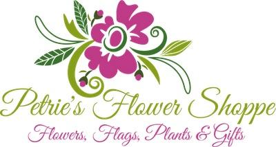 Saugus Florist   Flower Delivery by Petrie's Flower Shoppe