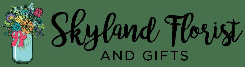 Skyland Florist and Gifts - Spring Lake, NC florist