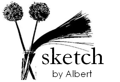 Houston Florist Flower Delivery By Sketch By Albert