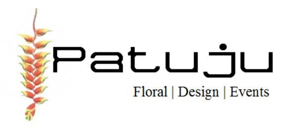 Houston Florist   Flower Delivery by Patuju Floral
