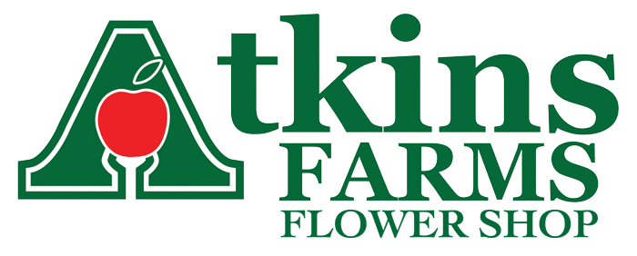 Amherst Florist | Flower Delivery by Atkins Farms Flower Shop