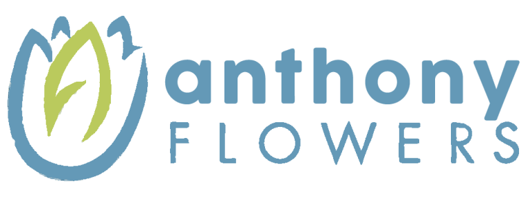 New York Florist | Flower Delivery by Anthony Flower Shop