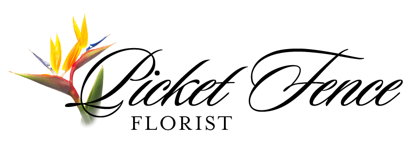 Kailua Florist | Flower Delivery by Picket Fence Florist