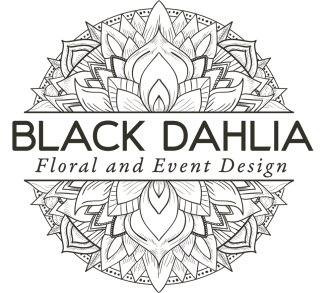 Melville Florist | Flower Delivery by Black Dahlia