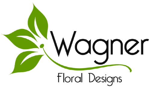 Somerville Florist Flower Delivery By Wagner Floral Designs