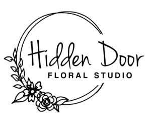 Torrance Florist | Flower Delivery by Hidden Door Floral Studio