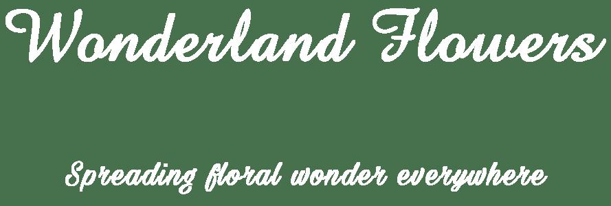 Arlington Florist | Flower Delivery by Wonderland Flowers